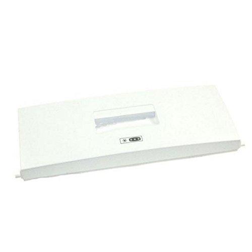 Portillon freezer - Réfrigérateur, congélateur - WHIRLPOOL