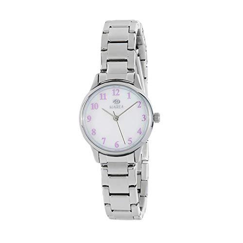 Reloj Marea Niña B41275/2 + Auriculares Bluetooth