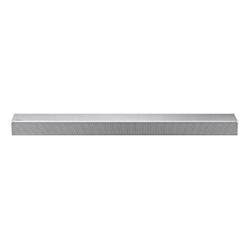 Samsung HW-MS651 (450 W) Barra de sonido inalámbrica para TV...