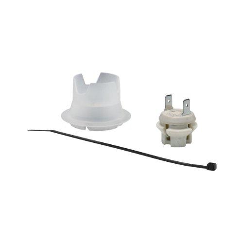 Rheem SP20172 Flammable Vapor FV Sensor Kit White, 6.7X2.7X9.4 inches