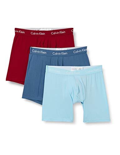Calvin Klein Uniseks ondergoed