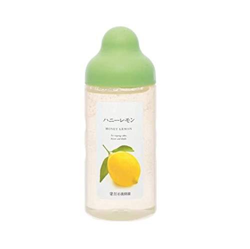 杉養蜂園 ハニーレモン 500g