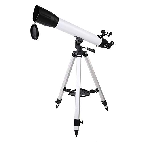 HUDEMR Telescopio Telescopio monocular de Doble Uso de Alta definición de Alta...
