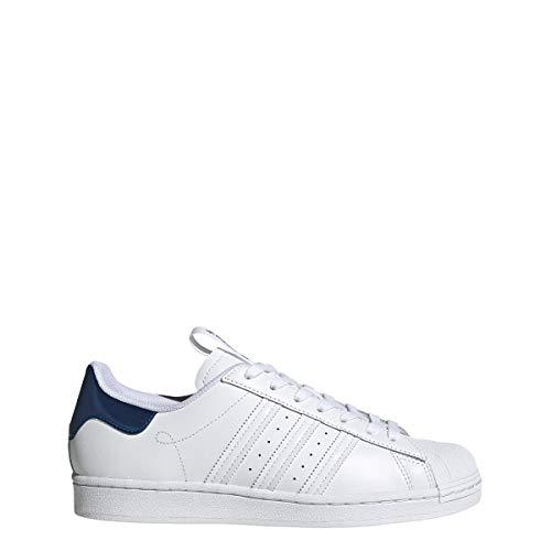 adidas Originals Superstar New York Sneakers