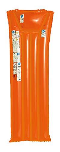 Grigio Anthrazit Custodia Protettiva per ombrelloni da Esterni 250-450 cm con Cerniera Wehncke