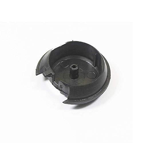 eCostura® Cazoleta Máquina de Coser Sigma 2000