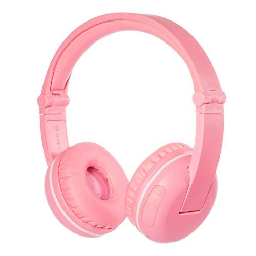 BuddyPhones Kopfhörer für
