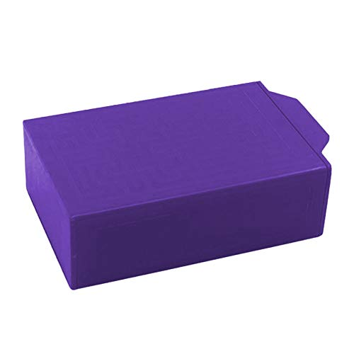 yuwei Magic Trick Überraschungsbox, Nahaufnahme Mystery Box Illusion Gimmick Stage Requisiten, Streichspielzeug für Magier