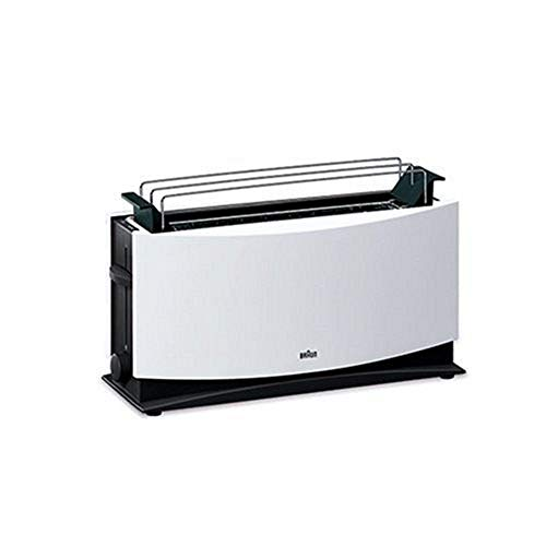 Braun -   MultiQuick 5 HT 550