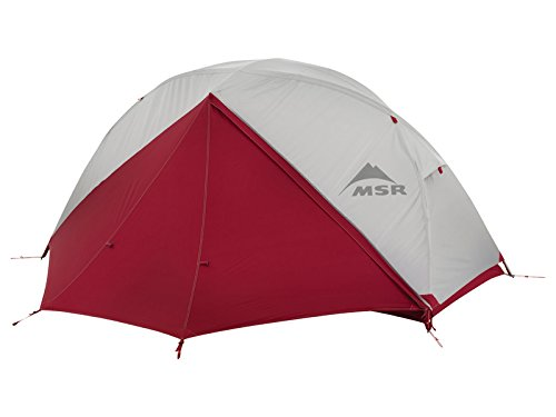 結露を回避!テントの濡れを防ぐ5つの対策|結露に強いおすすめテントものサムネイル画像