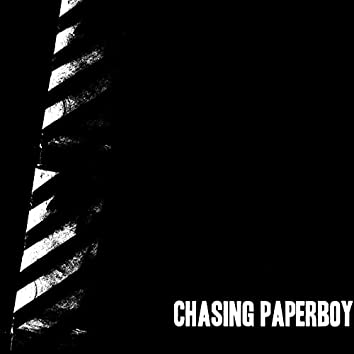 Chasing Paperboy / Mikey Randall