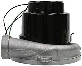 Mytee C347 Hybrid Ametek Vacuum Motor, 115V