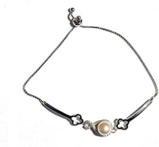 Bracelet For Women by Parejo, BRVV-0100