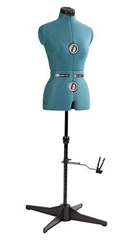Dritz Sew You Dress Form, Small (Renewed)