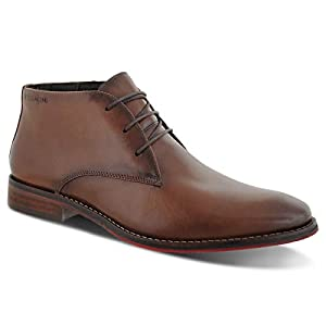 Sapato Caravaggio Pre, Ferracini