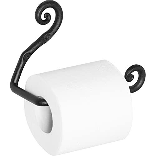Top 10 best selling list for whimsical aluminum toilet paper holder