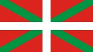 Mejor Comprar Banderas Paises de 2020 - Mejor valorados y revisados