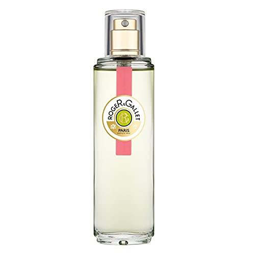Perfume Mujer Fleur D'osmanthus Roger & Gallet EDT (30 ml) Perfume Original | Perfume de Mujer | Colonias y Fragancias de Mujer