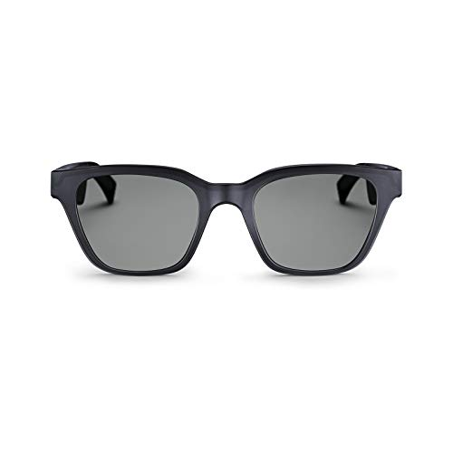 Bose Frames Audio Sunglasses, Alto, S/M
