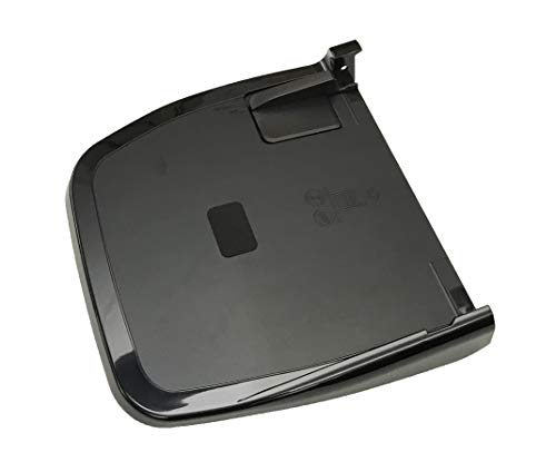 GenuineOEMEpson OEM Epson Paper Input Tray/ADF Document Support For EcoTank ET-4500, Workforce...