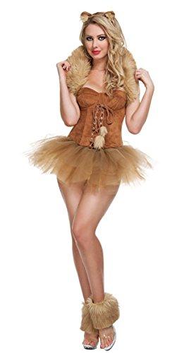 GQ de Halloween Disfraz de diablo drag Queen Vestido equipado Bar ...
