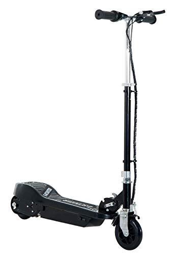 E-Scooter EC-7 Elektroroller Elektro E-Roller E Roller Tretroller ebike Klapproller Cityroller Kickroller Kinder