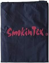 Smokin Tex STX-1105 Cover
