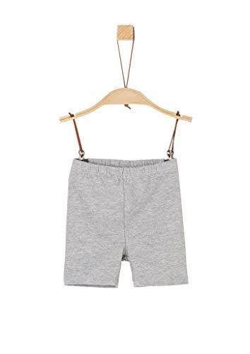 s.Oliver Junior Baby-Jungen 405.12.006.18.183.2019218 Lässige Shorts, 9400, 92 /REG