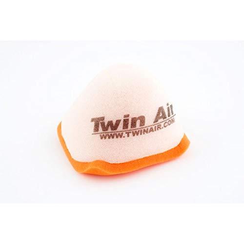 TWIN AIR LUFTFILTER 152419