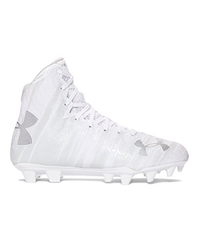 Under Armour Women's Highlight MC Lacrosse Cleat