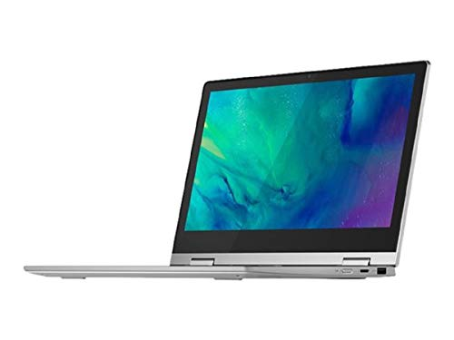 Lenovo Flex 3-11IGL05 29,40cm (11,6) 4GB 64GB Win 10s