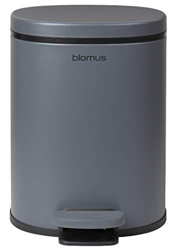 Sale!! Blomus Treteimer-69210 Pedal bin, us:one Size, Magnet