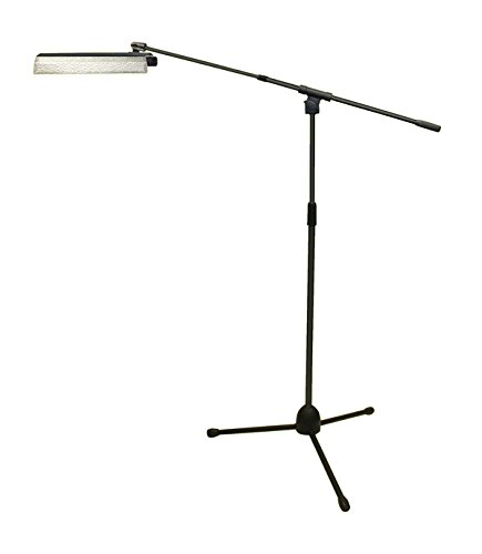 Ardacia A015 Lampe Stand