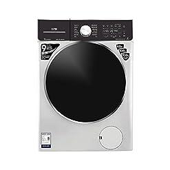 IFB 3-in-1 Inverter Washer Dryer