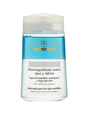 L'Oréal Paris Dermo Expertise