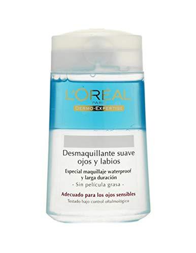 L'Oréal Paris Dermo Expertise Desmaquillante Ojos