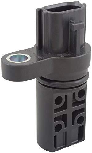 03 nissan 350z camshaft sensor - 5