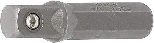 Bosch 2608551018 Douille impact control 50 mm 7 mm 12 mm m 4