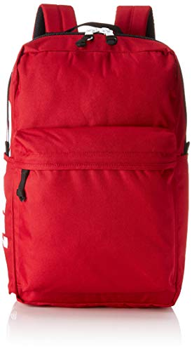 Levi's The L Pack Full Side Logo, Herren, Rot (Brillant Red), 12x29x45 cm (W x H L)