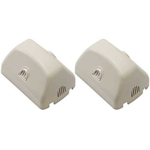 Safety 1st Outlet Cover/Cord Shortner, White, 2PK, One Size