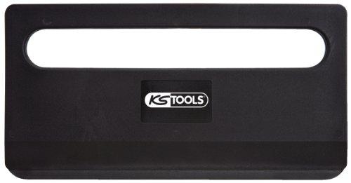 KS Tools 911.8118 Levier pour boiserie de fenêtre 350 mm