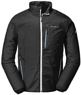 Men's EverTherm Down Jacket