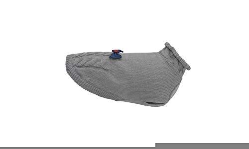 Pull Delfi Croci Camon Taille 30