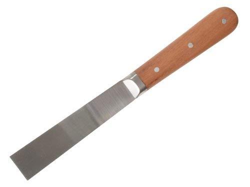 Stanley 028819 25mm Professional Filling Knife