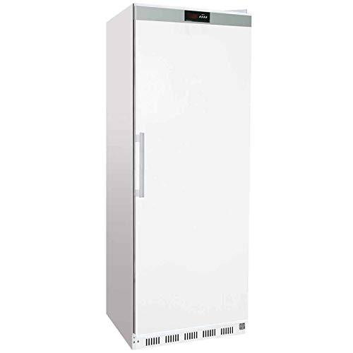Armoire réfrigérée négative 400 L