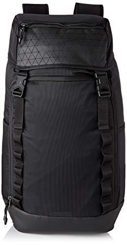 Nike 30 Ltrs Black/Black/Black Casual Backpack (BA5540-011)