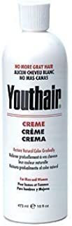 Best youthair hair creme Reviews