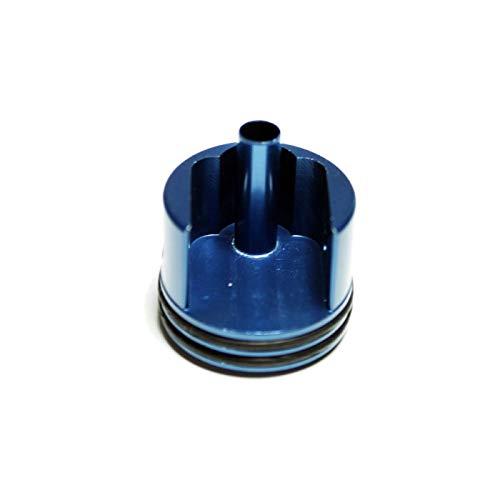 MODIFY - Aluminum Cylinder Head for Ver.6