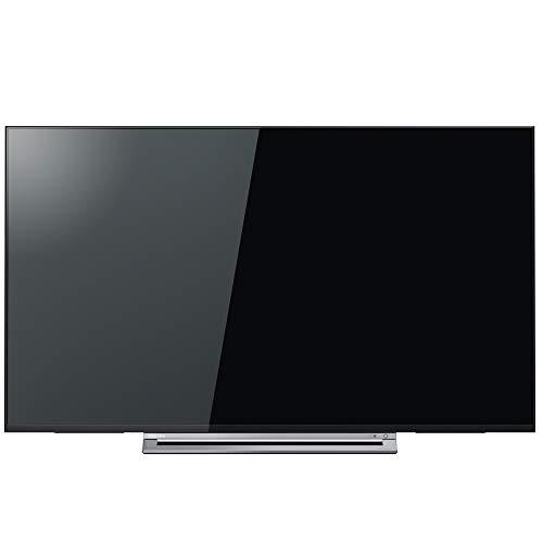 東芝 50V型地上・BS・110度CSデジタル4Kチューナー内蔵 LED液晶テレビ(別売USB HDD録画対応)REGZA 50RZ630X