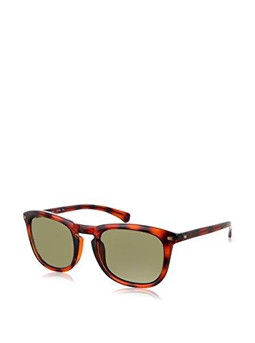 Calvin Klein Gafas de Sol CKJ748S-202 (52 mm) Havana